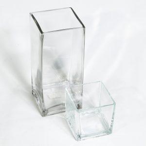 Glass Vases - Vases - Flowers R Us